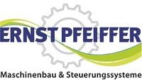 Ernst Pfeiffer